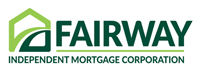 Fairway Mortgage